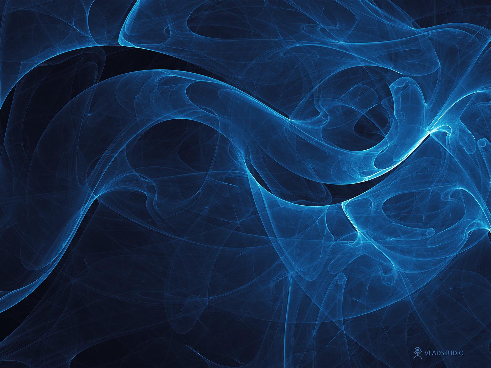 desktop wallpaper blue wallpapersafari