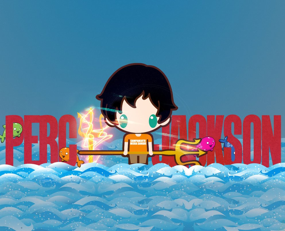 Percy jackson iphone wallpaper tumblr - Percy Jackson Iphone Wallpaper Tumblr 32