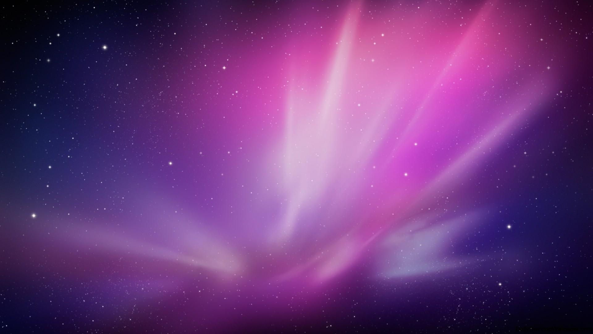 Free Download Download Famous Mac Os X Wallpaper Hd
