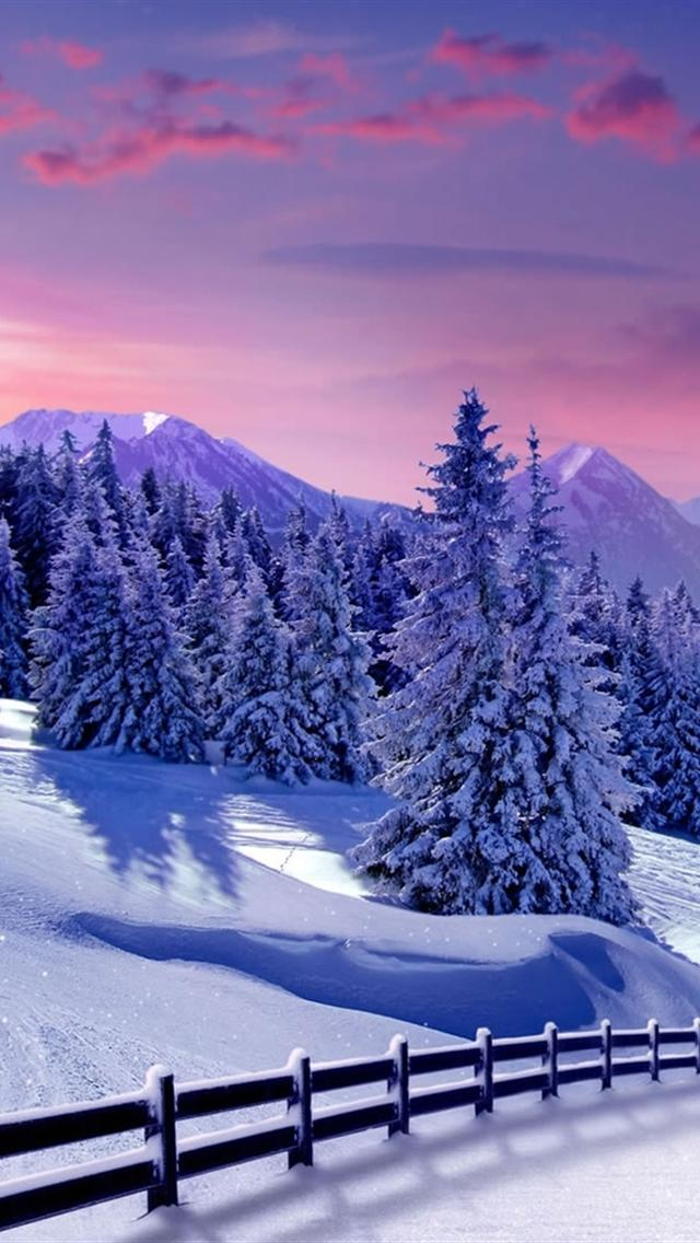 winter wallpaper for iphone winter iphone 5 wallpapers 80 wallpapers hd wallpapers 16514