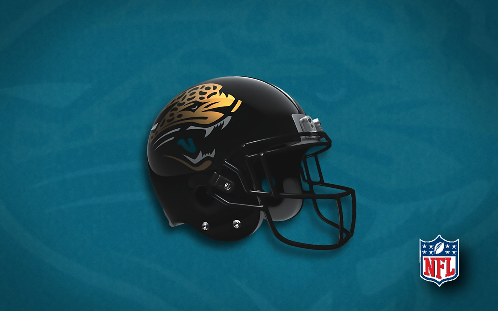 jacksonville jaguars new logo wallpaper wallpapers   Quotekocom 1920x1200