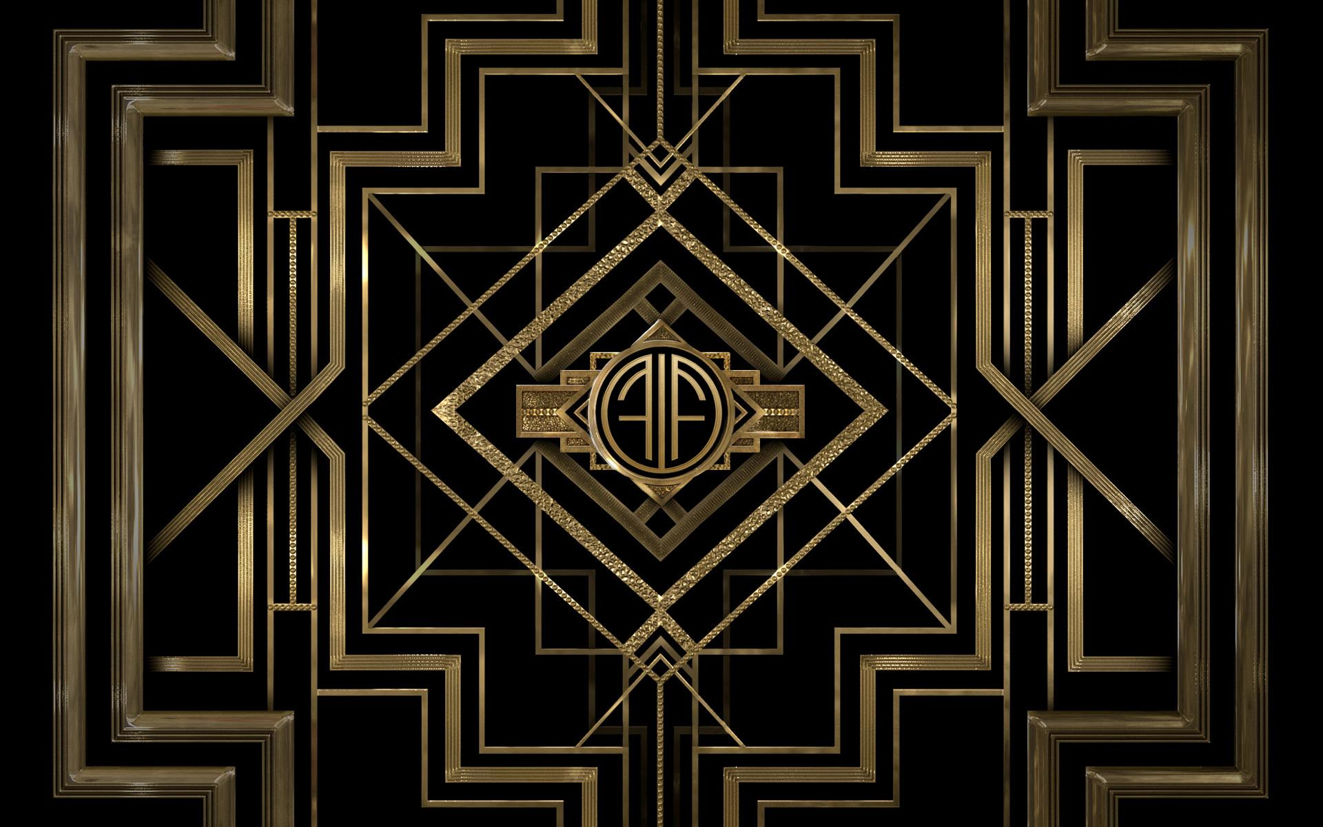 Warner Bros Wants to Personalize Our Gatsby Experience and We 1920x1200