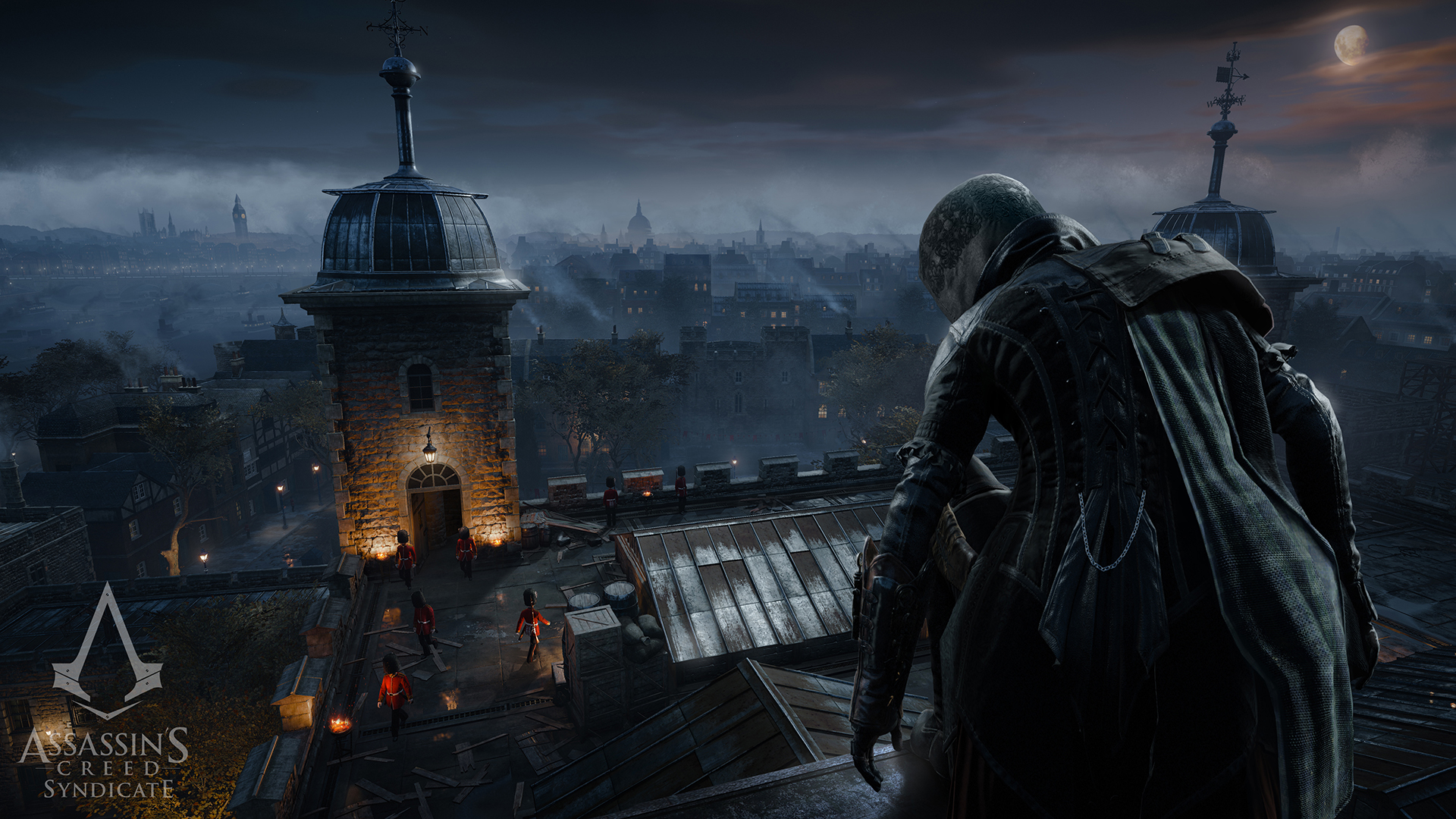 Assassins Creed Syndicate Secrets of London visual guide   VG247 1920x1080