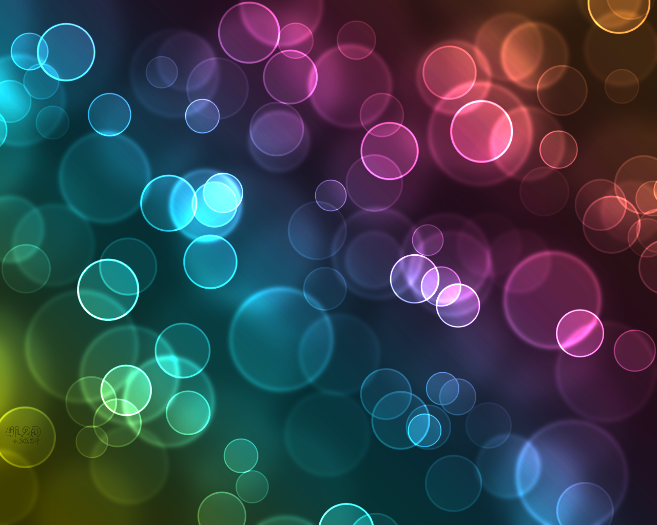 Bubble Wallpaper Bubble Desktop Background 1280x1024