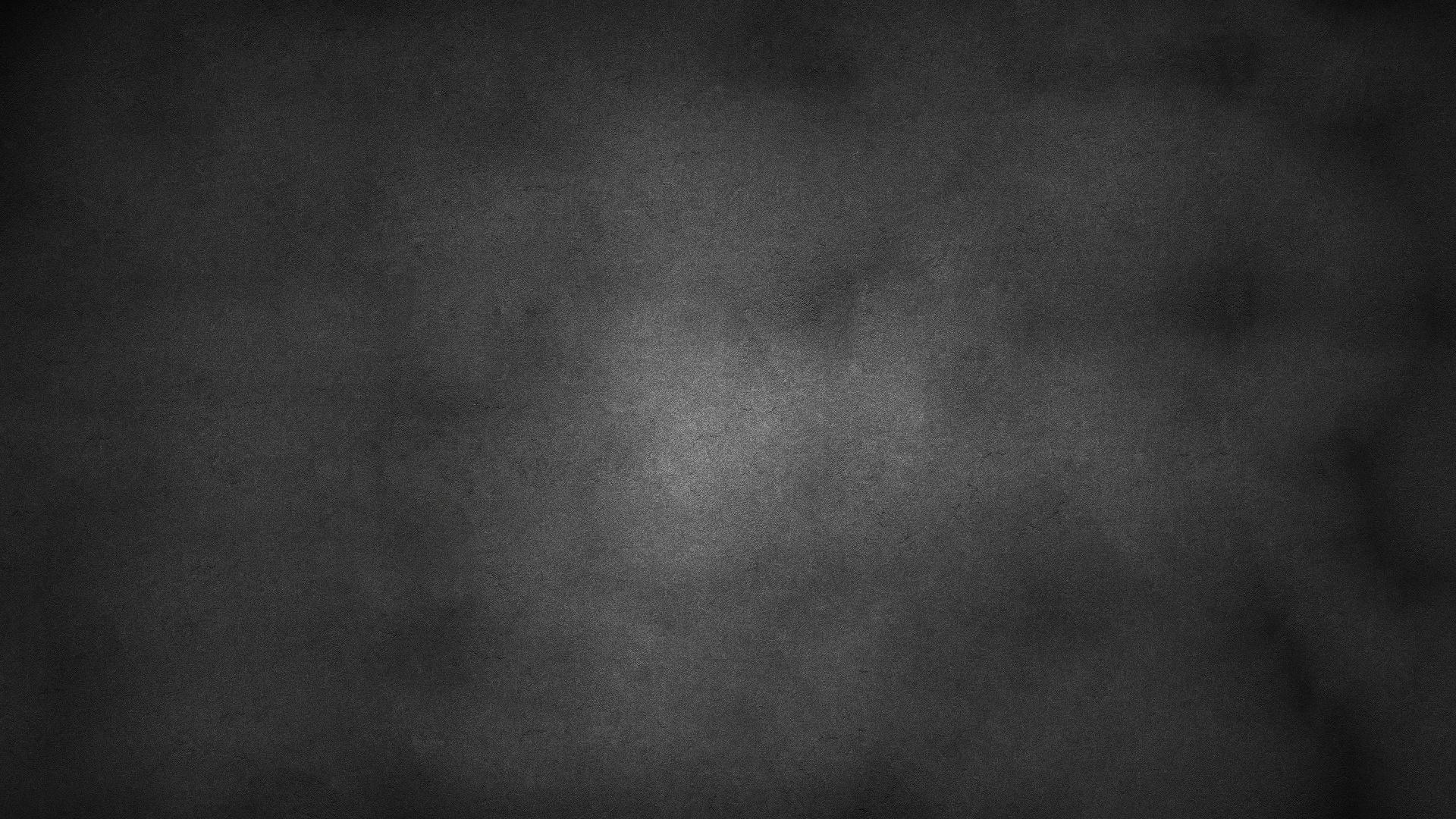 de pantalla gris mnima sucio simple texturas fotos 1920x1080 1920x1080