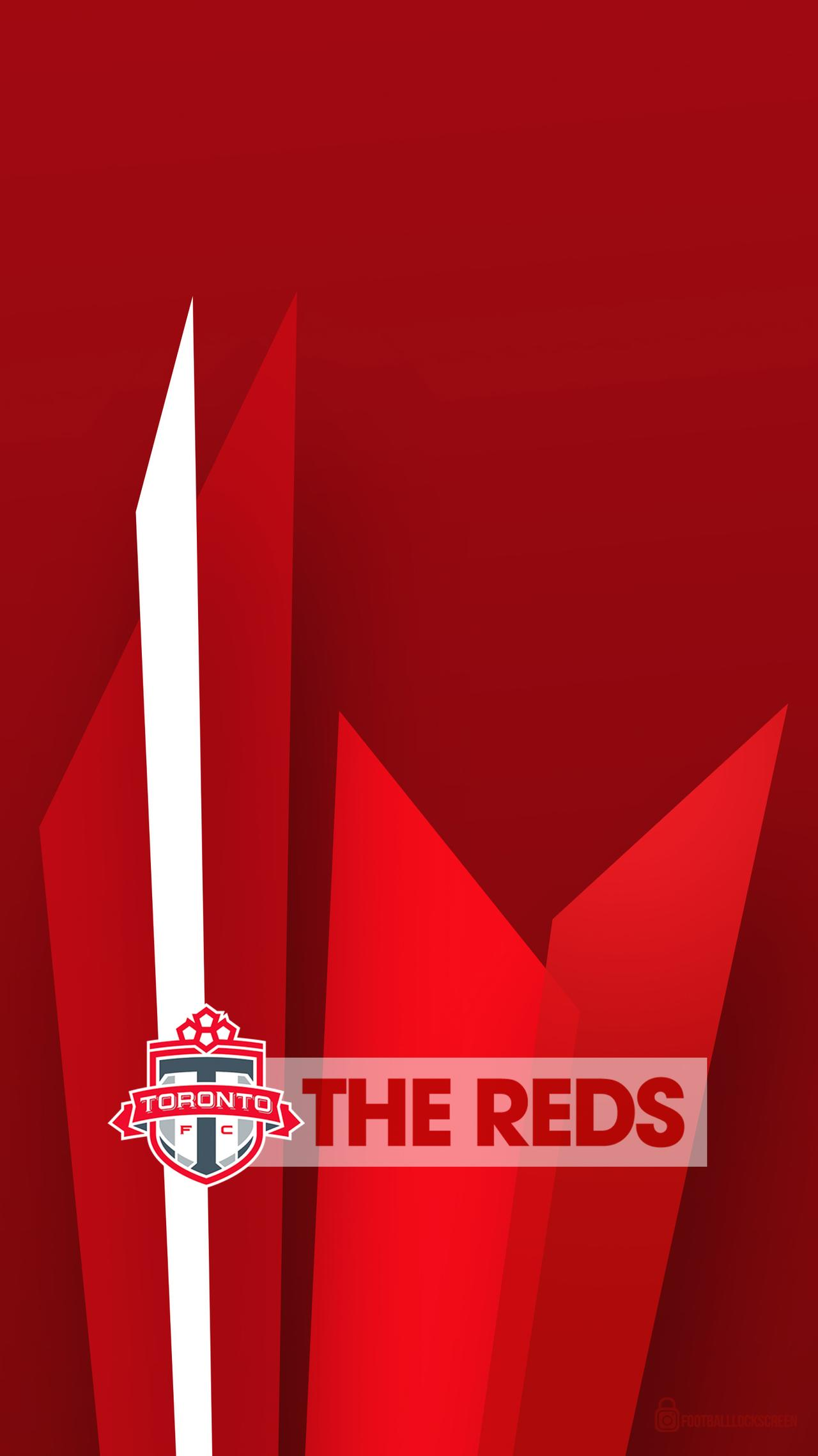 Toronto Fc Wallpapers posted by Zoey Tremblay 1280x2276