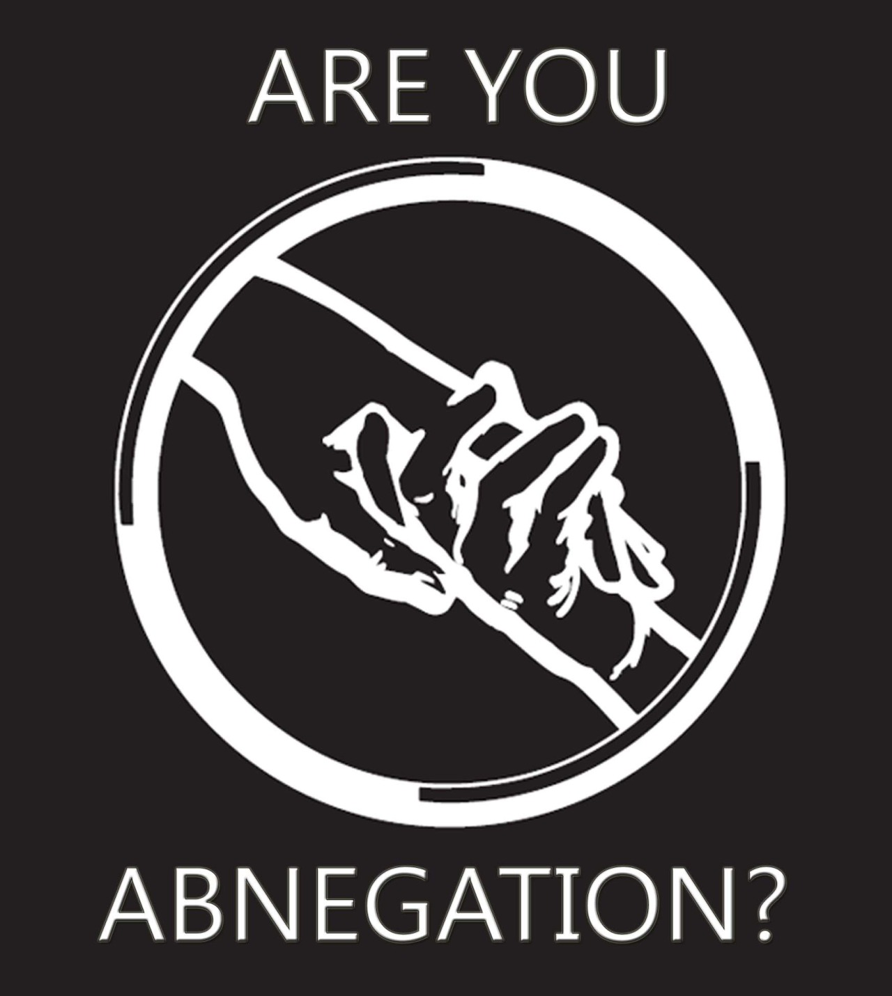 Are you Abnegation   Divergent Photo 38028782 1280x1430