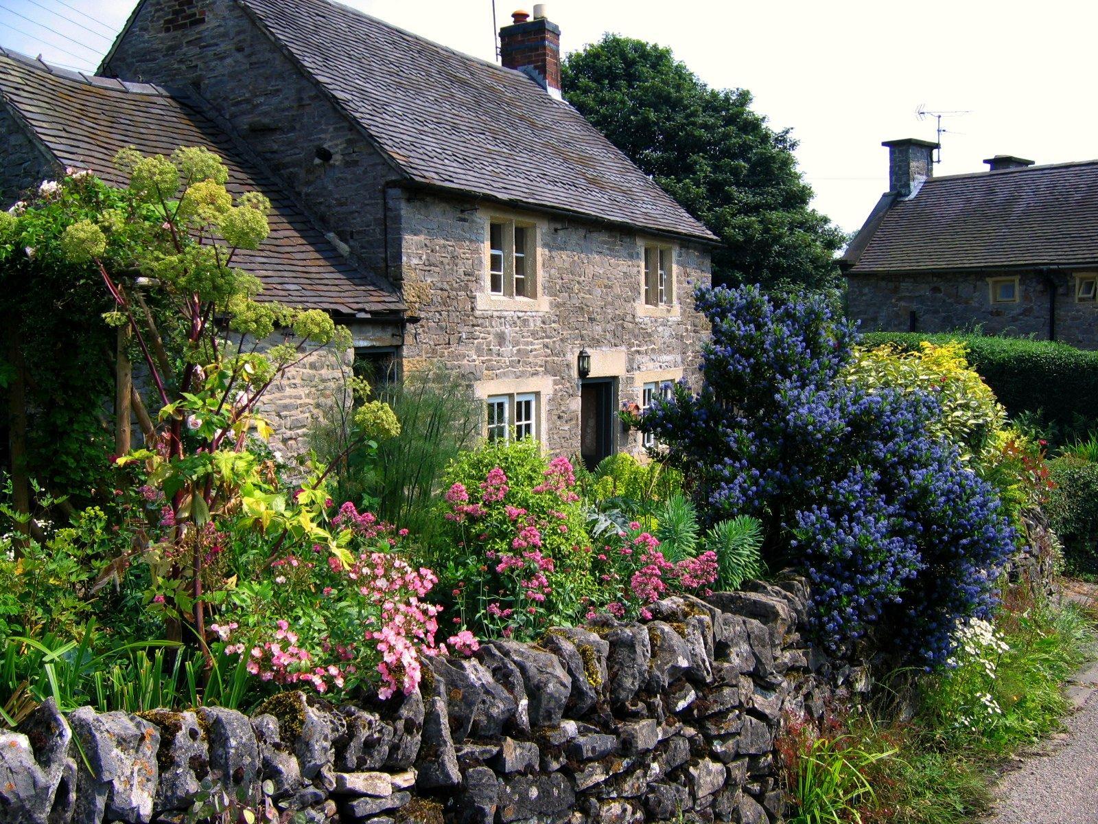 countryside home lien brilleslijper - HD1600×1200