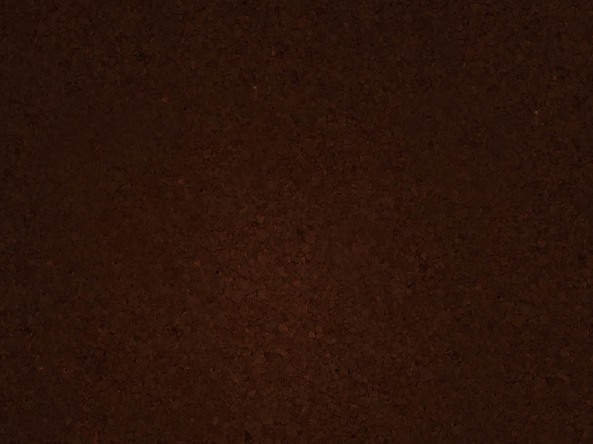 dark brown wallpaper wallpapersafari