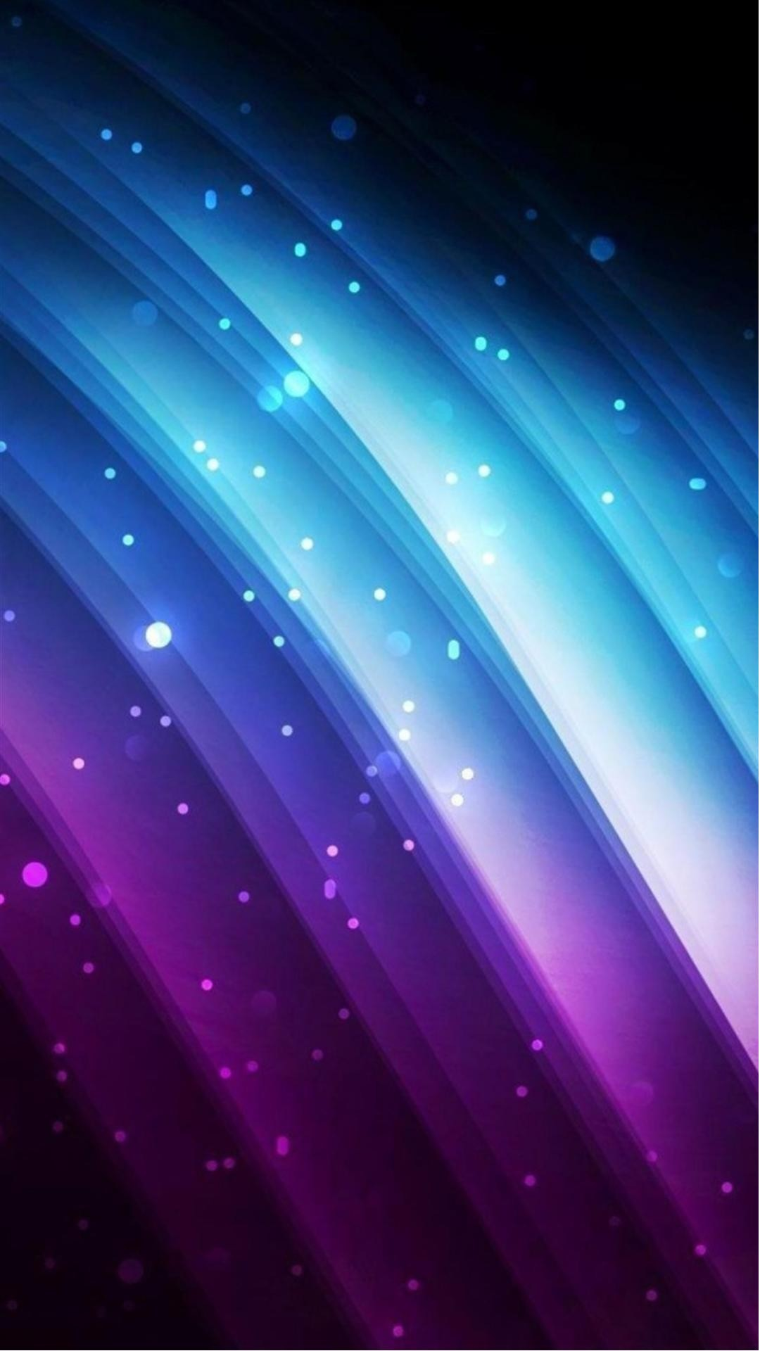 Mobile Wallpapers Themes Cool Backgrounds For Your Cell Phone 1080x1920