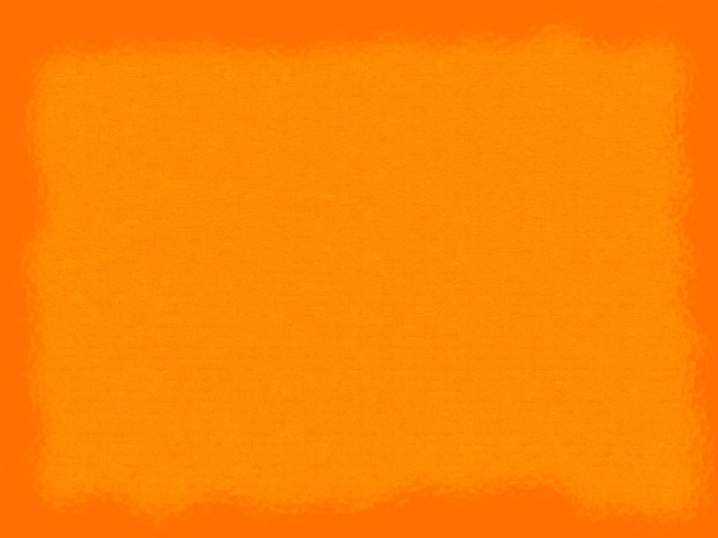 49   orange background wallpaper on wallpapersafari