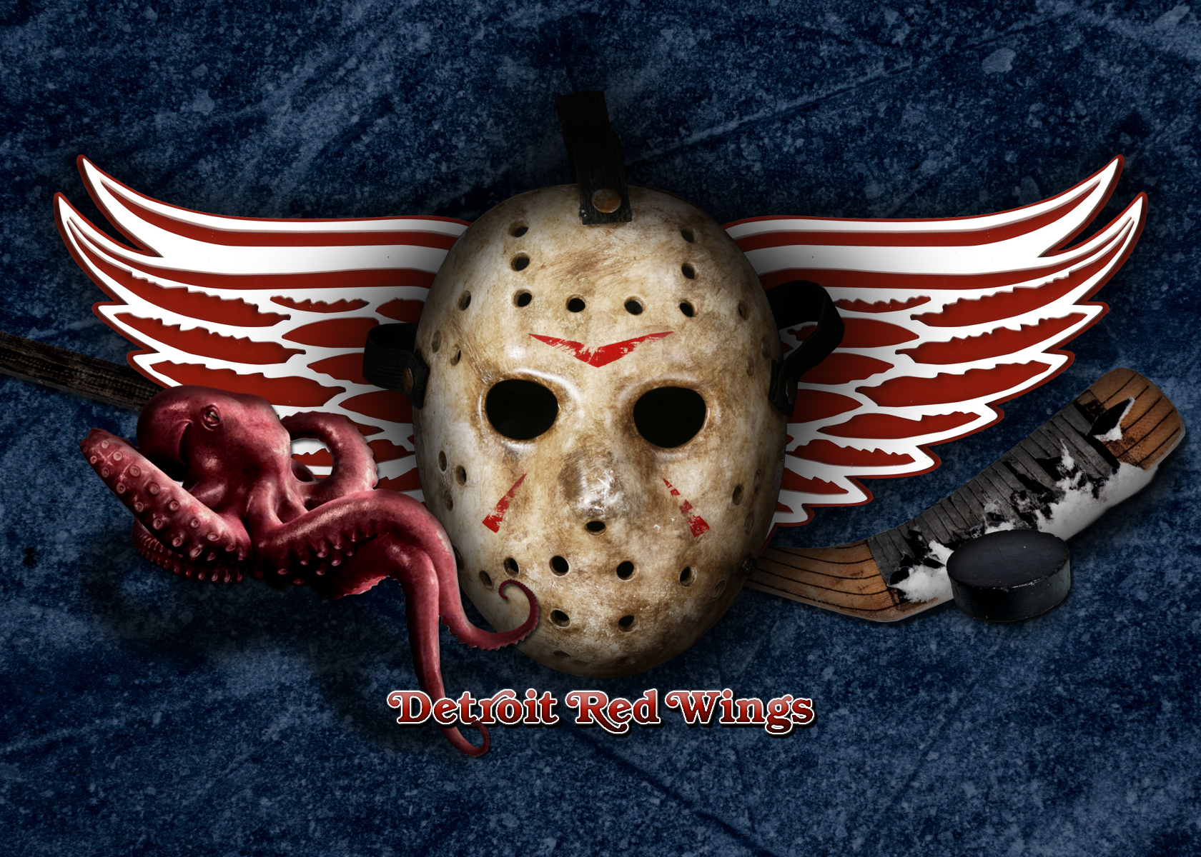 Detroit Red Wings or even videos related to Detroit Red Wings 1680x1200