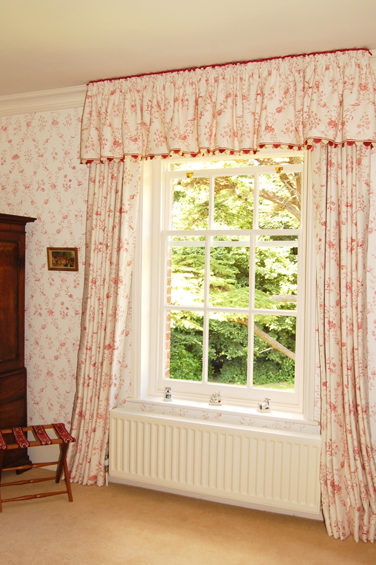 Curtain fabric and wallpaper matching curtain for Next wallpaper and matching curtains