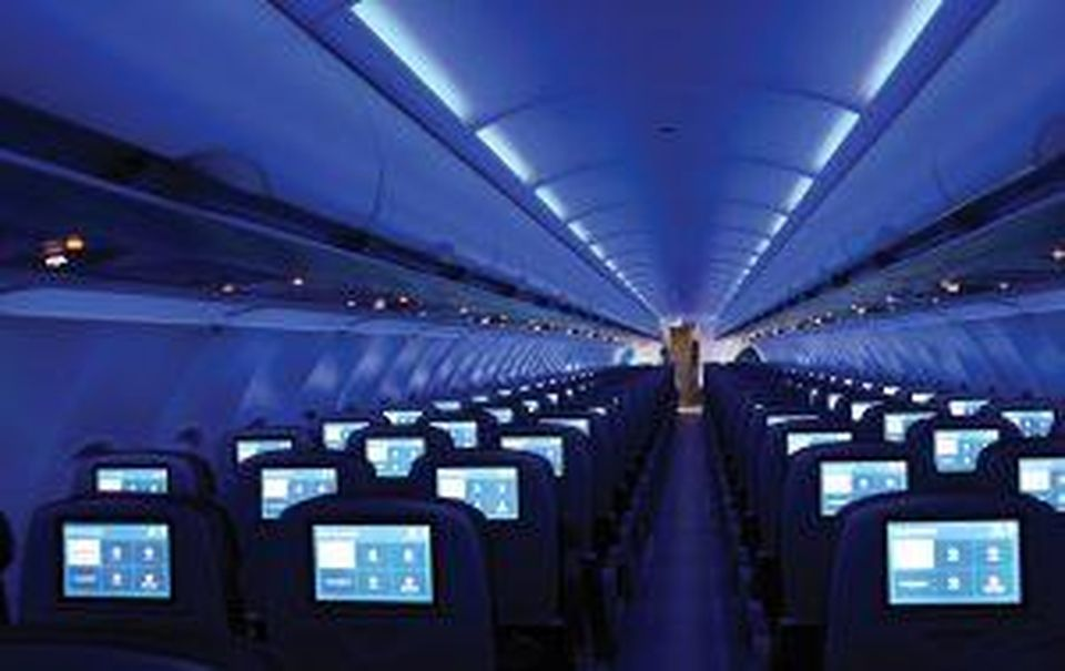 A Complete JetBlue Redesign Is On The Way 960x605