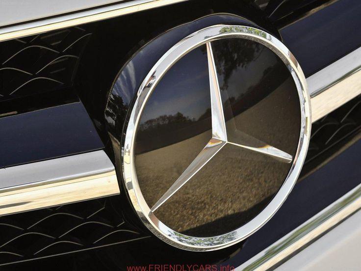 amg logo wallpaper car images hd All cars logo HD Mercedes Benz Logo 736x552
