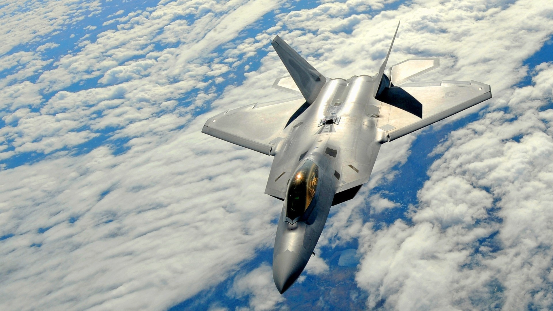 f22 wallpapers wallpapersafari - photo #24
