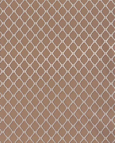 Trellis T1863   Select Wallpaper Designer Wallpapers Direct 480x600