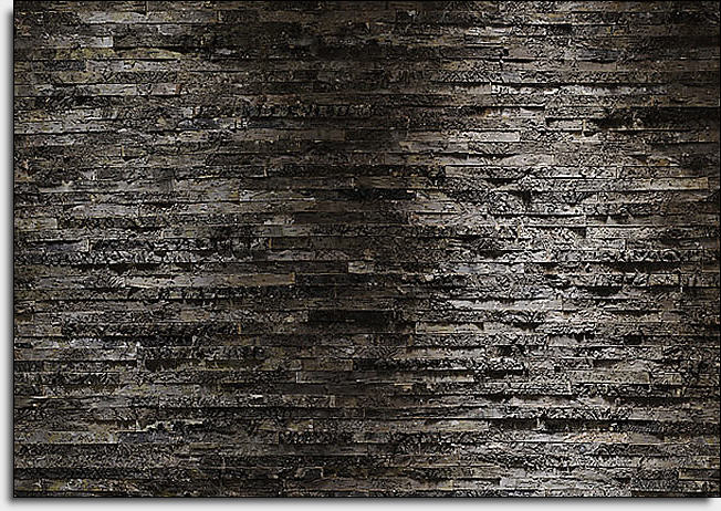UK STORE Photo Wallpaper STONE WALL from KOMAR Wall Mural 368x254cm 652x462