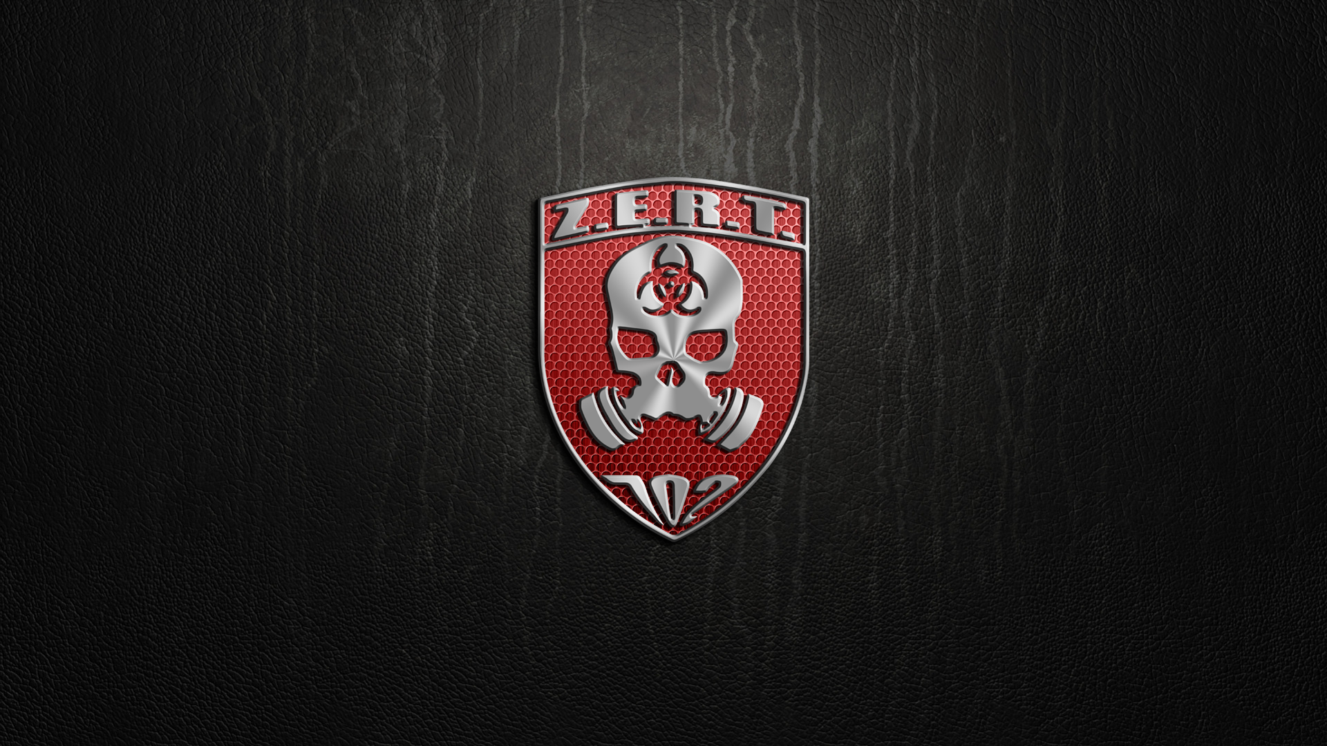 2 ZERT HD Wallpapers Background Images 1920x1080