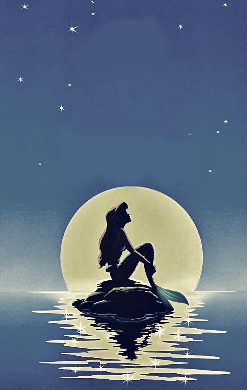 25 best ideas about Cute Disney Wallpaper 736x1163