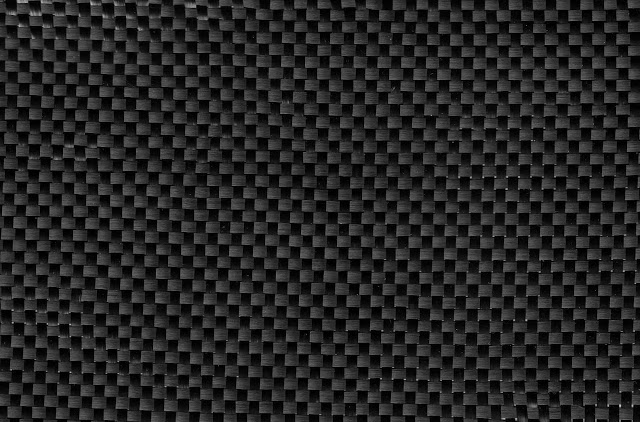 Carbon Fiber Hd Wallpaper PicsWallpapercom 640x422