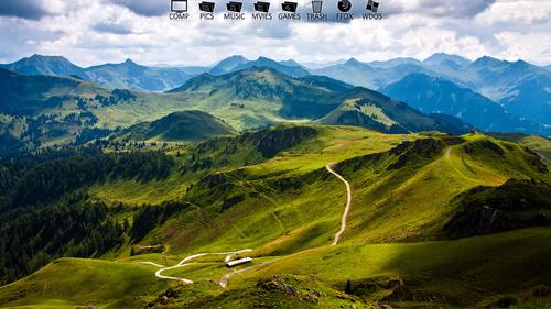 Post Your Desktop 2013   Page 77 500x281