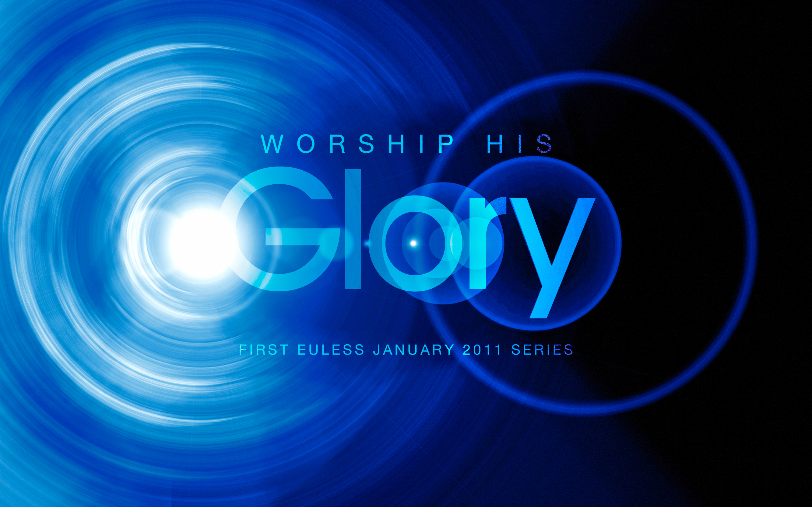 Christian Praise And Worship Backgrounds Christian graphic worship 2667x1667