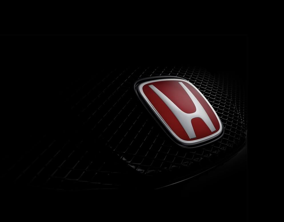 Free Download Honda Logo Wallpapers 994x777 For Your
