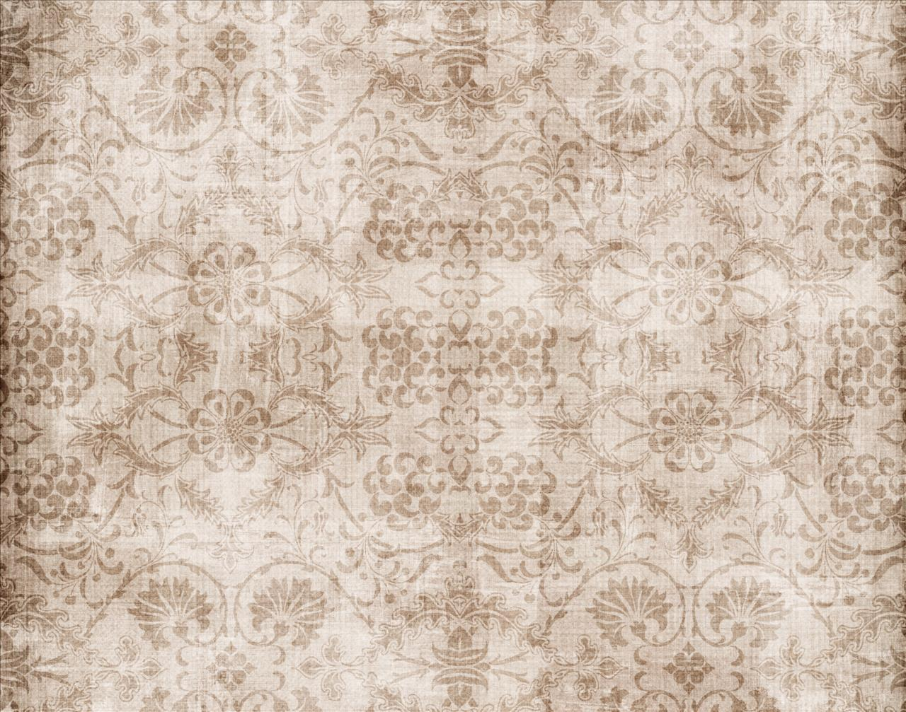 Pin Faded Brown Wallpaper Bohemian Love Affair 1280x1007