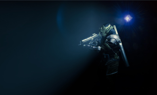 Gallery For Destiny Bungie Wallpaper 1920 HD Walls Find Wallpapers 547x331