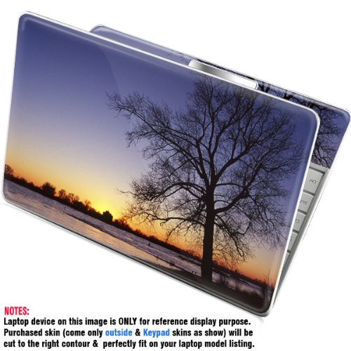 Google Chromebook skins for Acer Chromebooks 2013 500x500