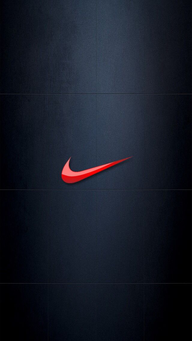 Great 150 Cool Wallpapers Boys Jordan With Resolution   Gas 640x1136