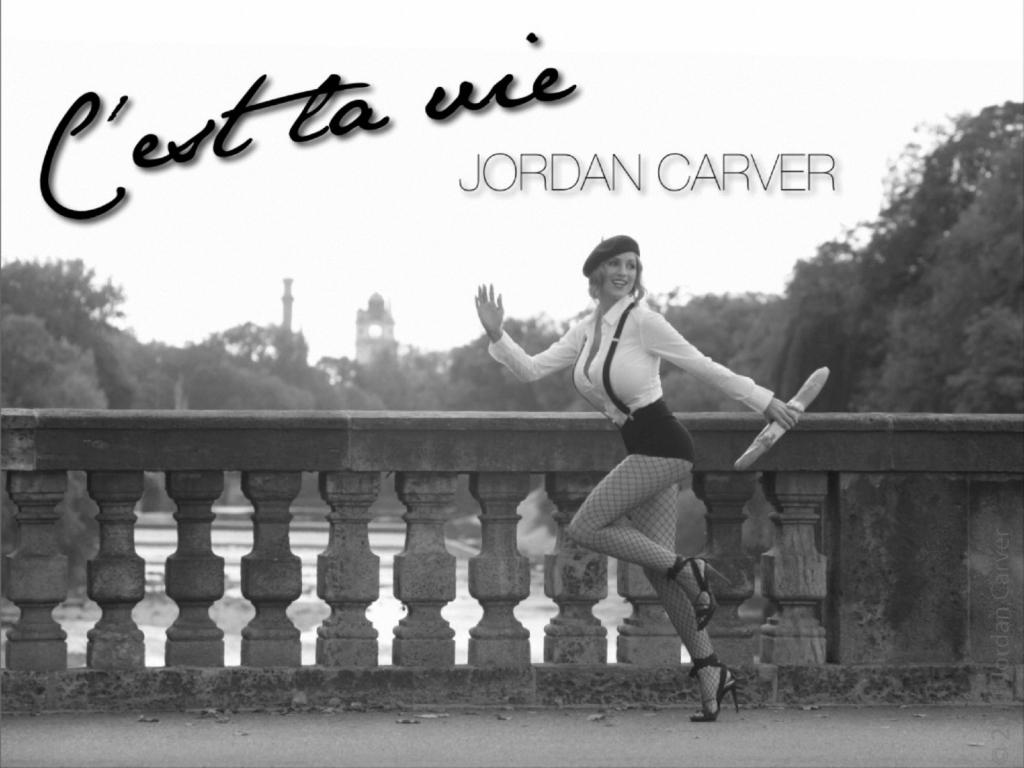 Jordan Carver O La La 1024x768 Wallpapers 1024x768 Wallpapers 1024x768