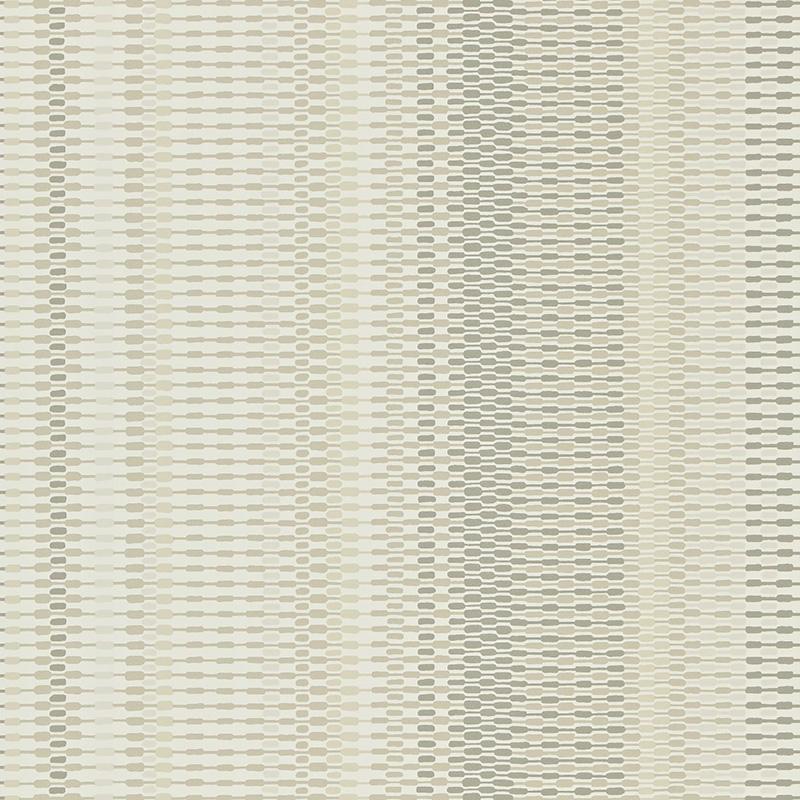 Harlequin Wallpaper Momentum II Array Collection 110343   Thumb 800x800