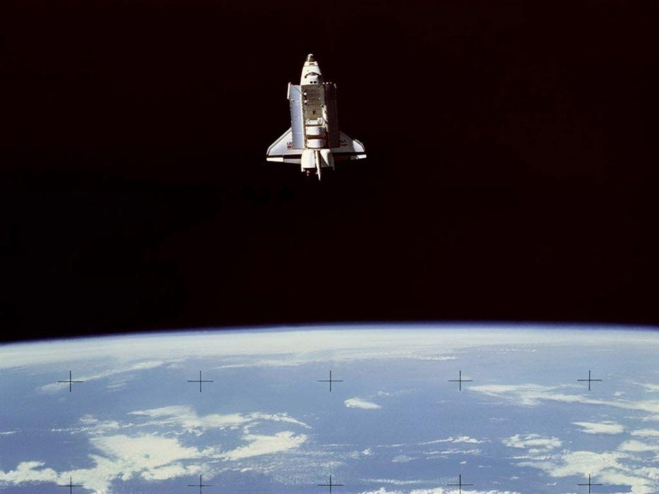 Space moon astronaut man nasa america mission apollo wallpaper 933x700