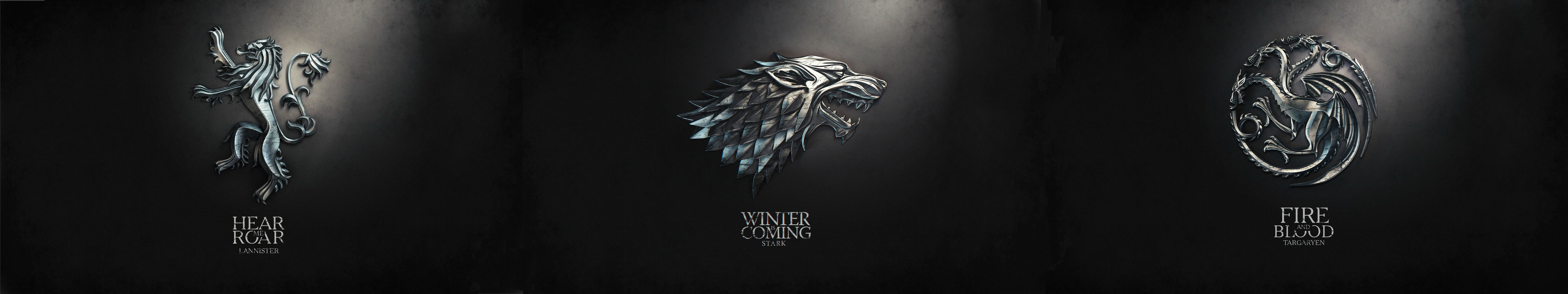 Game Of Thrones Wallpapers Imgur