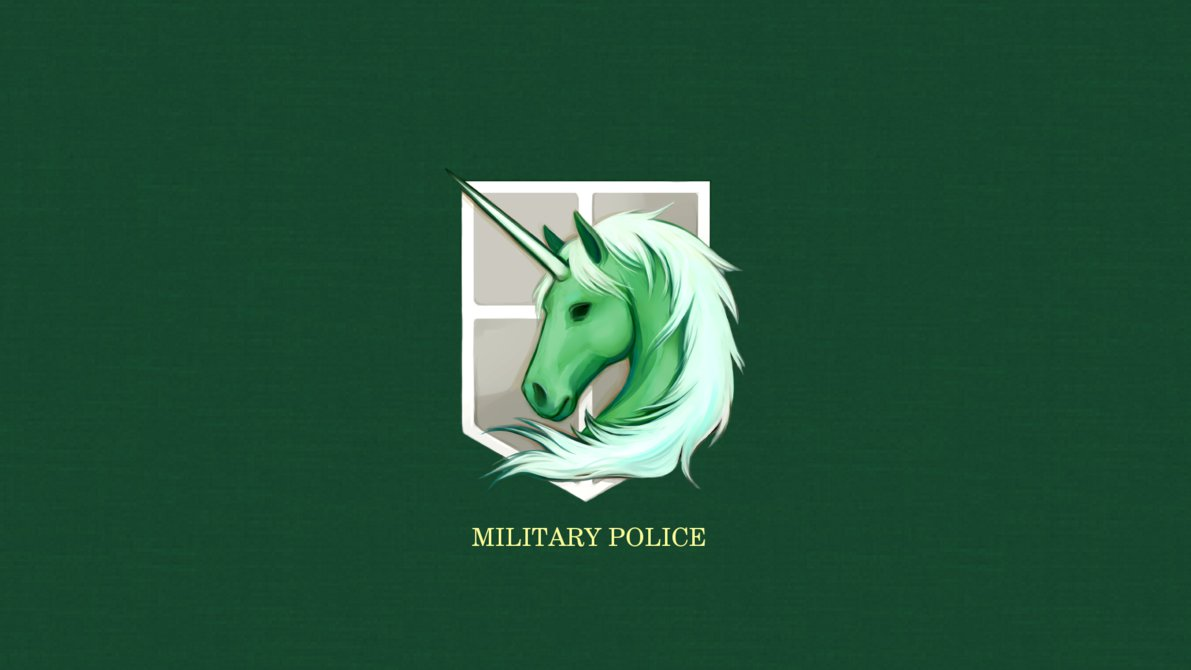Free Download Attack On Titan Military Police Wallpaper Redux By Imxset21 On 1191x670 For Your Desktop Mobile Tablet Explore 46 Police Wallpapers And Screensaver Police Wallpaper Pictures Funny Police