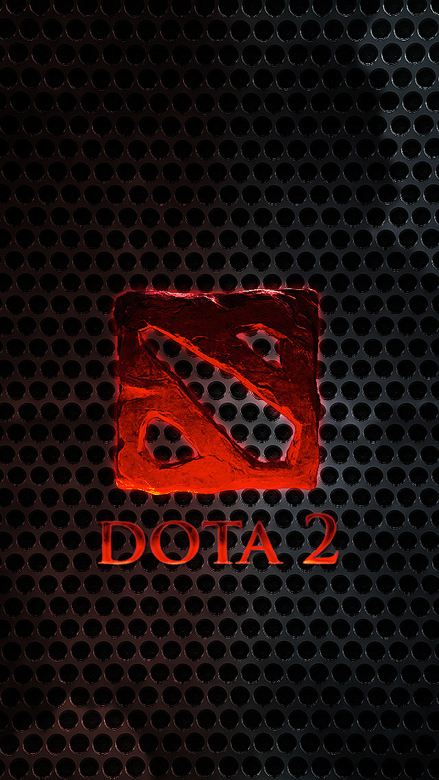 games more search dota 2 iphone wallpaper tags battle dota 2 game hero 640x1136