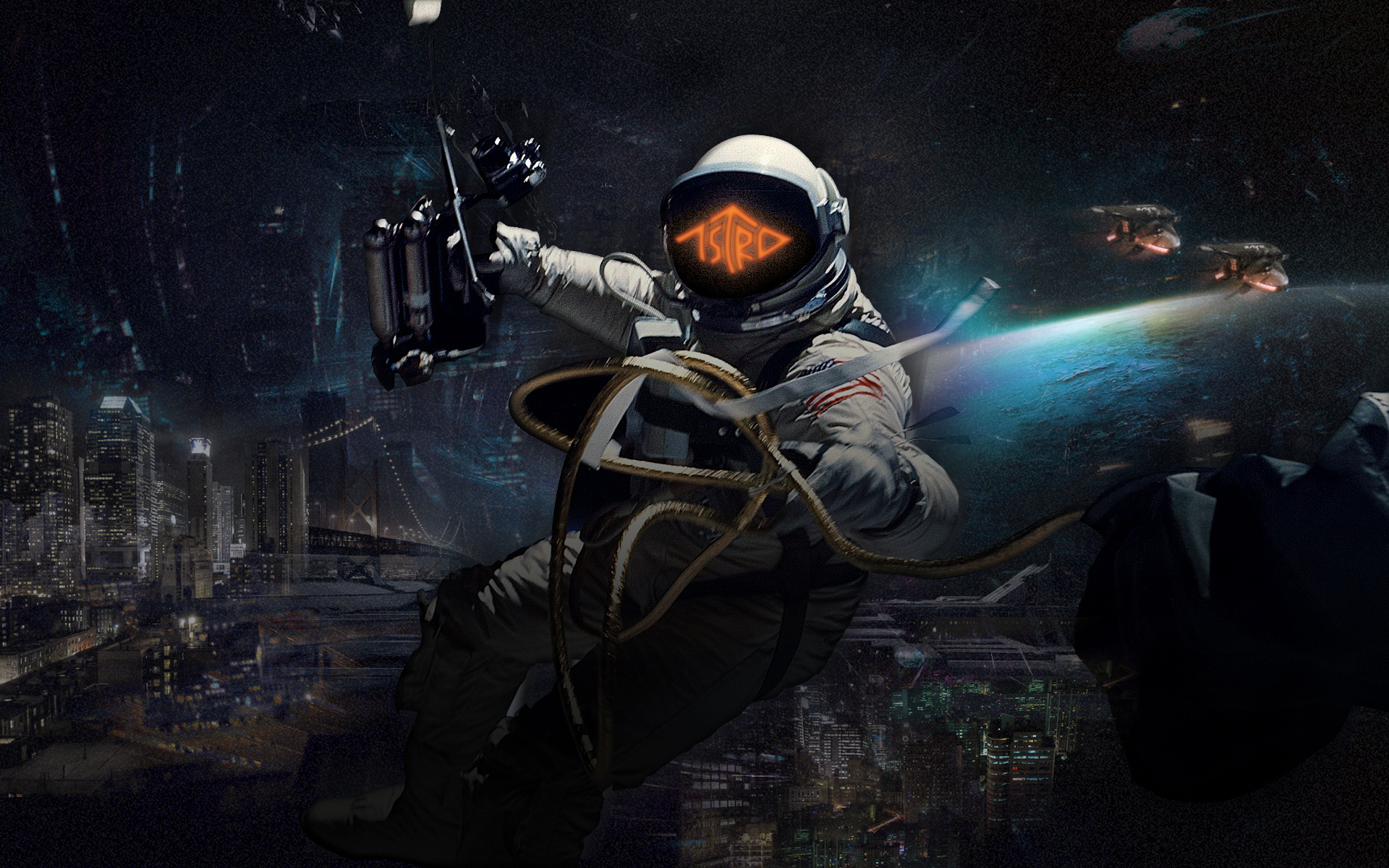 Astro Gaming Wallpaper Iphone Related Keywords 1920x1200