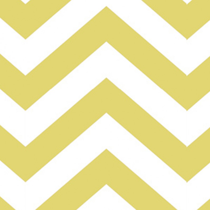 Yellow Chevron Wallpaper Yellow chevron wallpaper 796x796