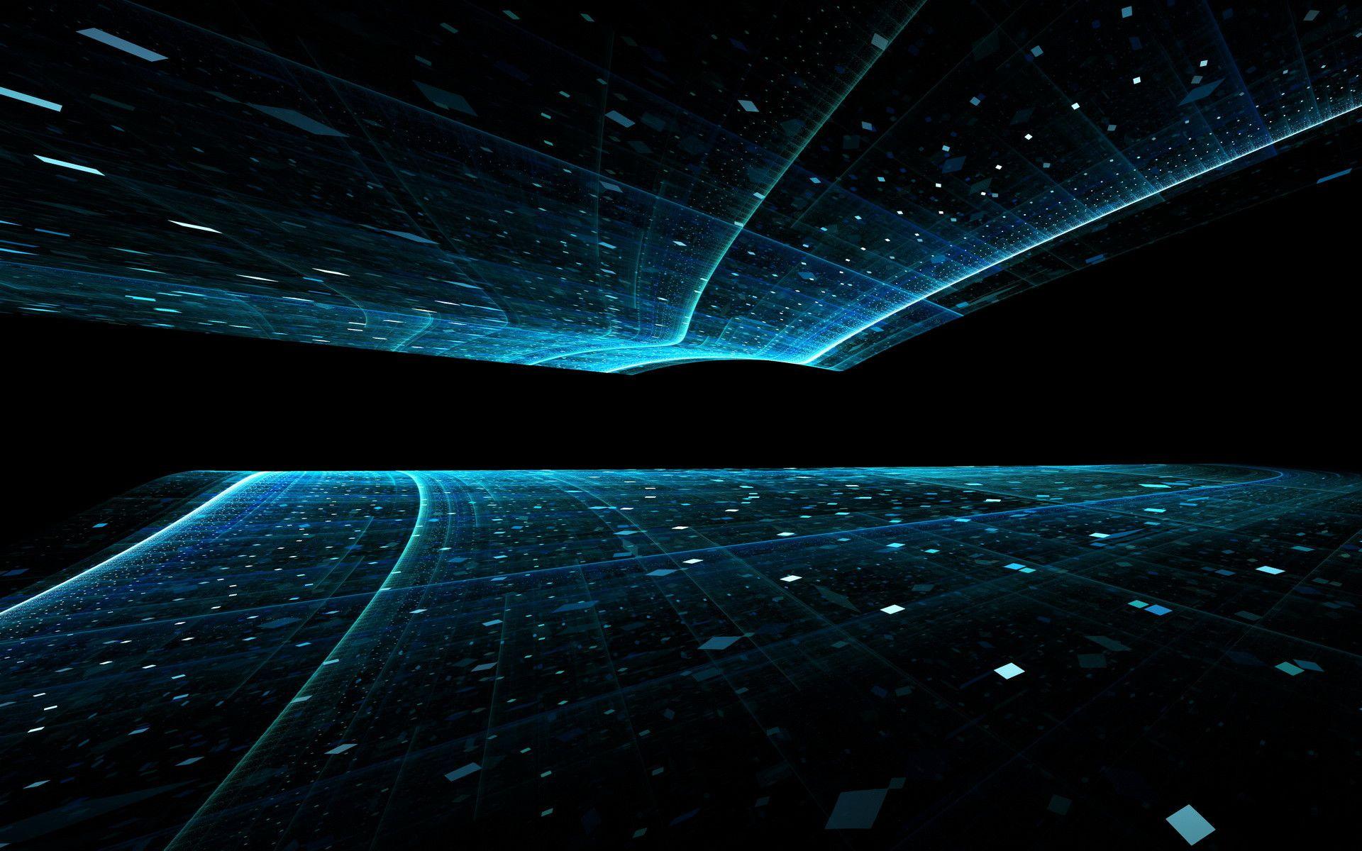 Cool Computer Wallpaper Background 29817VX   Picseriocom 1920x1200