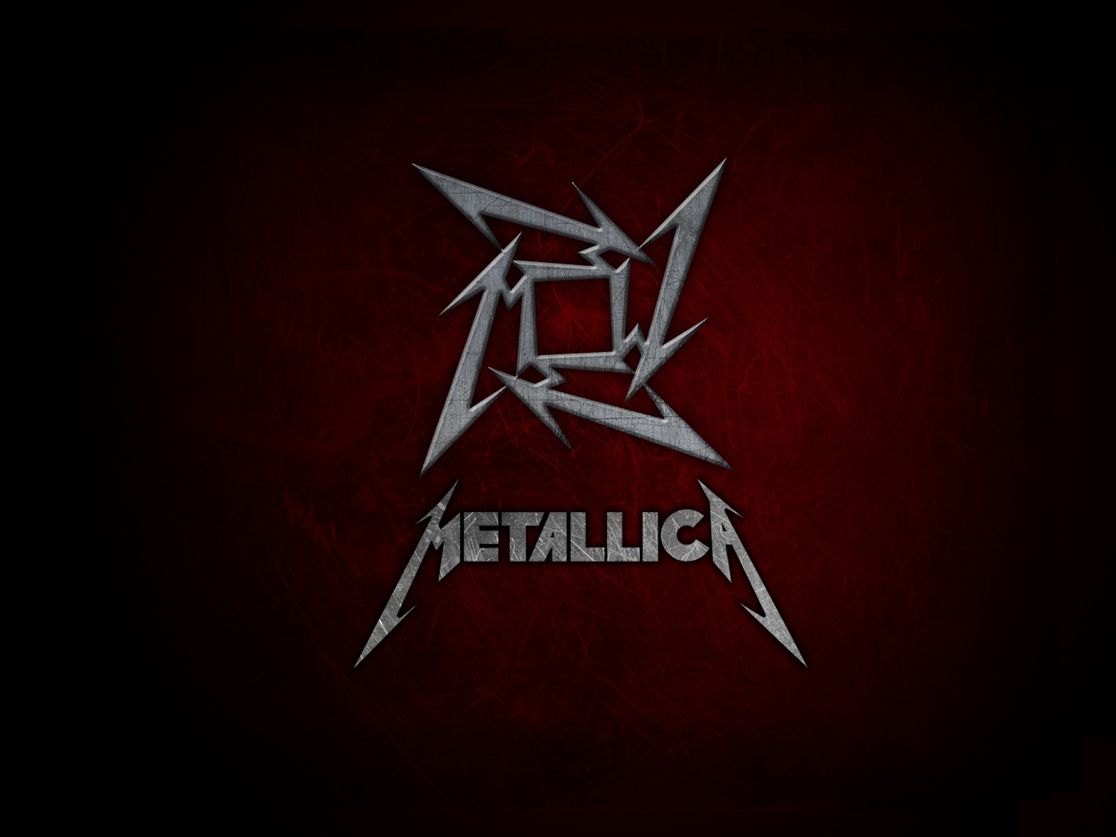 The Best Metallica Wallpapers 1600x1200