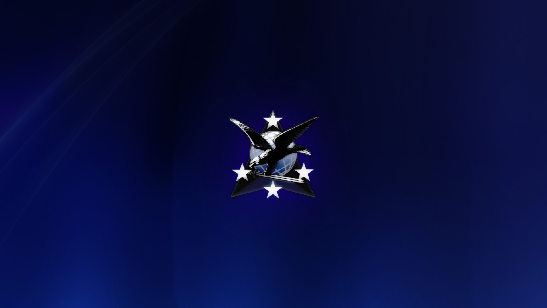 Go Back Images For Navy Seal Wallpaper Iphone 1920x1080