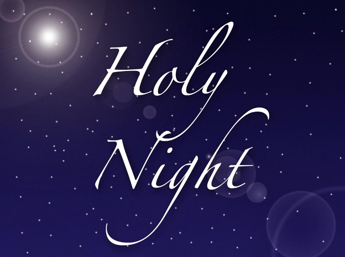 Wallpaper download good night - Good Night Hd Wallpapers Free Download Unique Wallpapers