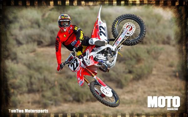 2012 monster energy ama supercross motocross supercross usa wallpapers 600x375