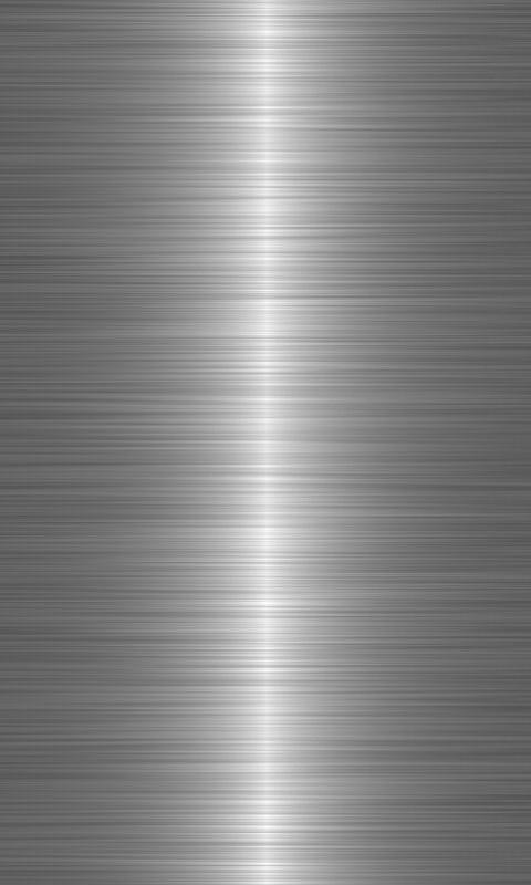 45 Brushed Aluminum Wallpaper Desktop On Wallpapersafari