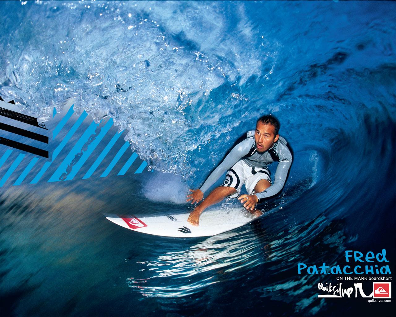 Quiksilver Surfing Wallpaper Quicksilver Wallpaper ...