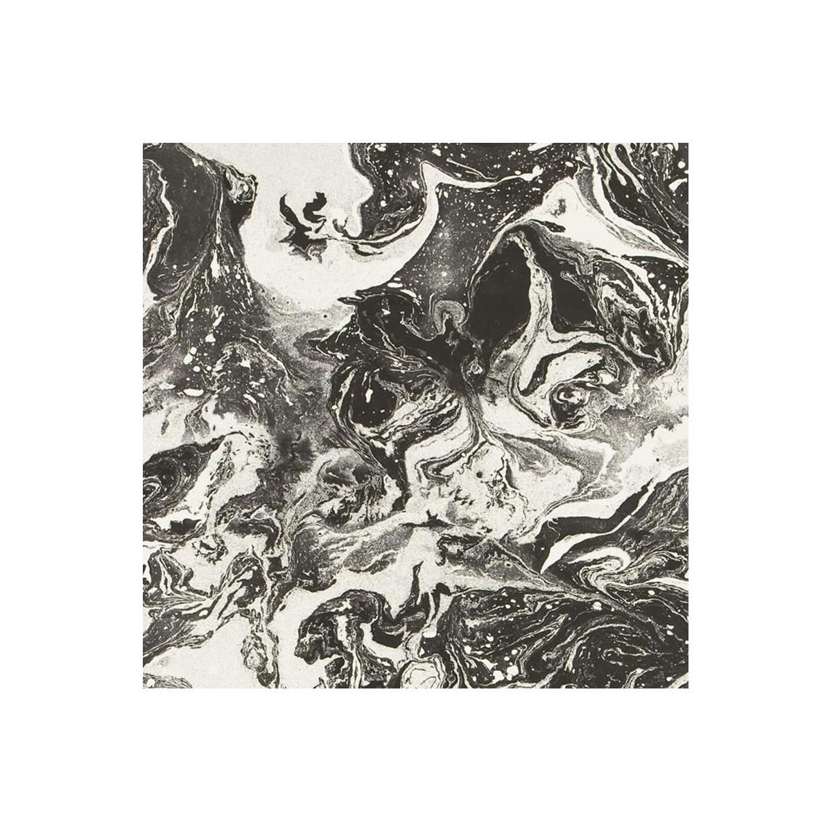 BAIN DE MINUIT wall paper   CHRISTIAN LACROIX 1200x1200