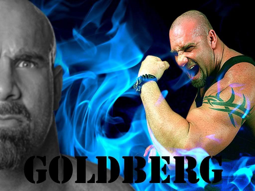 Free download goldberg hd wallpapers download wwe superstars hd.