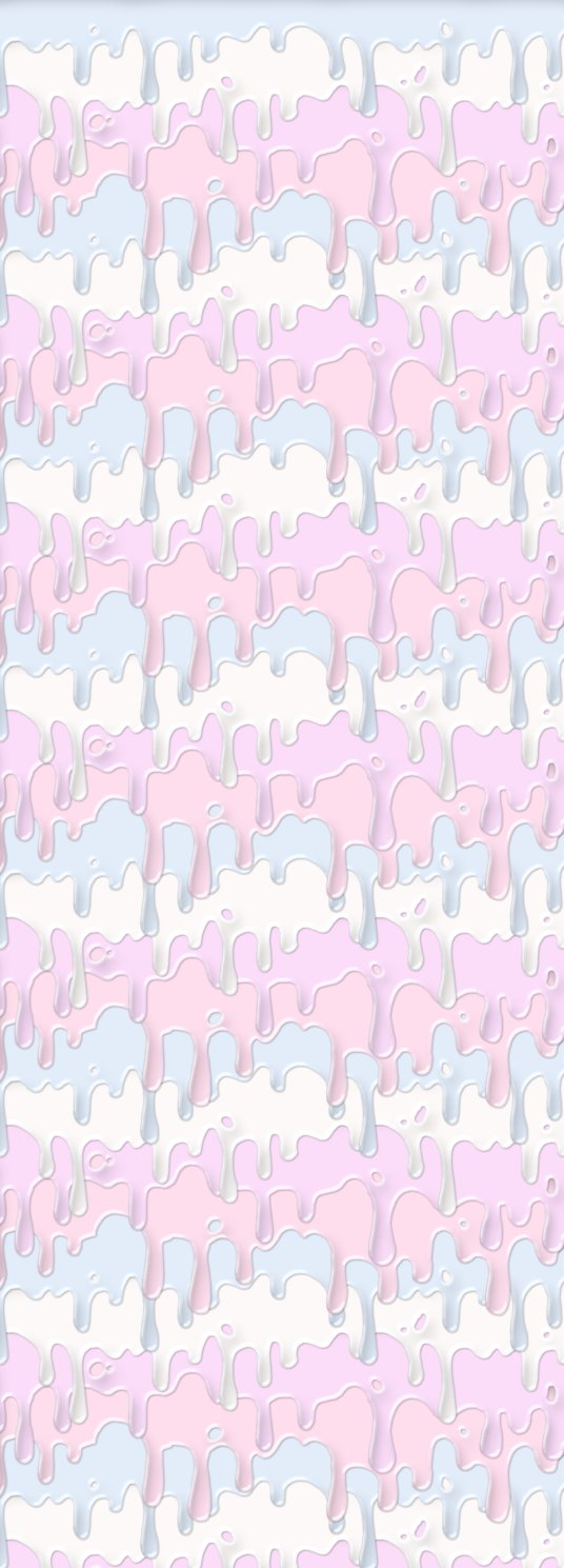 Pastel Goth Background 536x1489